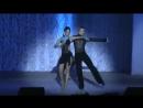 Румба танец любви Rumba