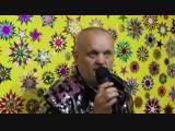 Юрий Звёздный - все самарские невесты бронируют этого ведущего. Заказать! 8-917-103-17-88. Ведущий, прекрасный вокалист, шоумен.