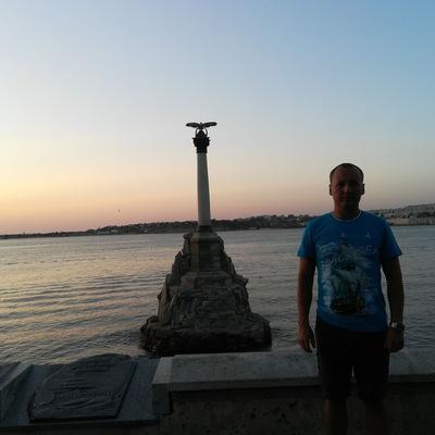 Иван Барисов