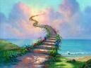 הניגון שמוביל את הצדיקים לגן עדן-רבי נחמ150