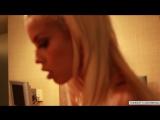 Bridgette B [HD 720, all sex, big tits, big ass, latina, MILF, new porn 2016] 2