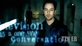 Savage Garden - Crash and Burn (Casey and More Remix)