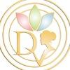 Психология Женщины • DevaVeda • Мудрая Женщина