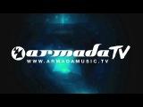 Armada Weekly Podcast 134