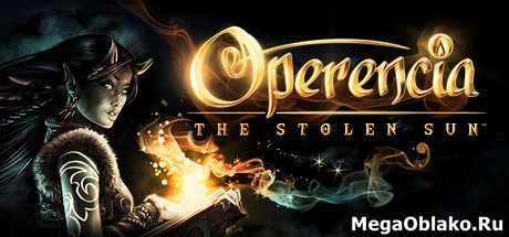 Operencia: The Stolen Sun - Explorer's Edition (2020) PC | Repack от xatab