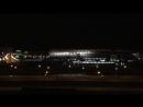 Саранск парковка у стадиона 3