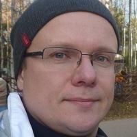 Юрий Савельчев (Розенгауз)  אורי