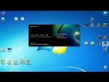 Sony Vegas Pro 11.0 - Я подробно расскажу где скачать , как установить + русификатор