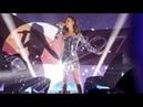 ГлюкoZa Глюкоза «Луна, луна» OK! Awards, 16.11.2017