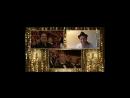 Sabin Tambrea - Lola German Film Award 2018 p.4 (27.04.2018)