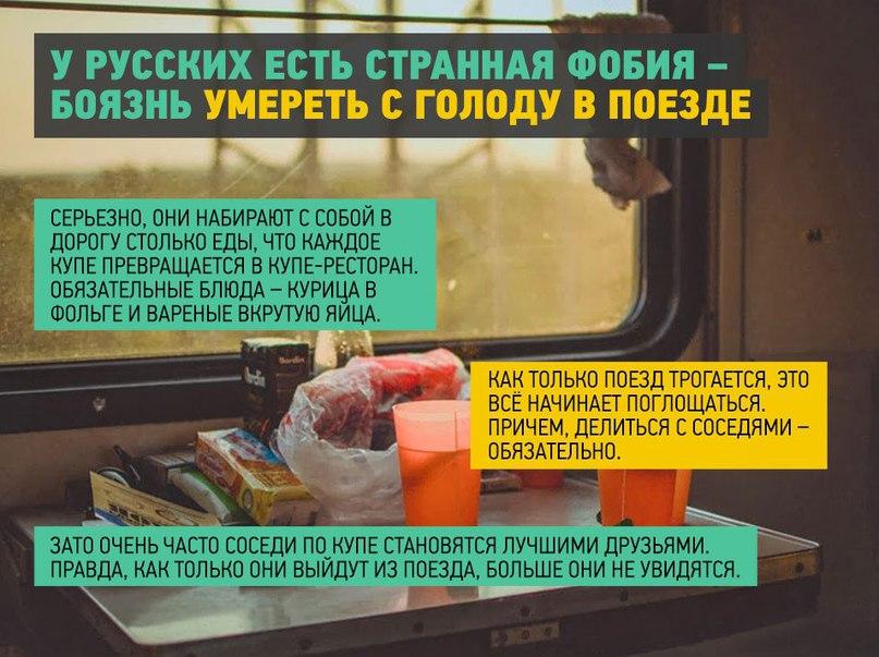 https://pp.vk.me/c7007/v7007928/2bcf3/JrUVDIj-jQU.jpg