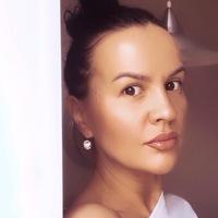 ВалерияСладкевич