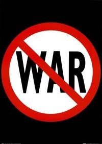 фото нет войне