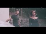 Сергей Сумин 💗 Скажи да 💗 (Official Video) 🎼🎼🎼