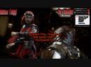 Mortal Kombat 11 ОБСУЖДЕНИЕ под MKXL НА МАКСИМАЛКАХ!
