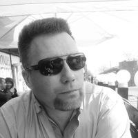 Аватар Алексея Ванторина