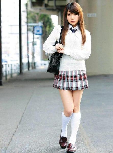 Школницы японки фото фото 699-329