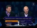 Русские не знают кто такие и откуда армяне