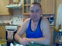 Дмитрий Саворона, 18 апреля , Санкт-Петербург, id184746292