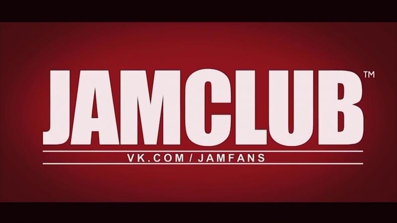 Jamclub - ТОП 5 | АНИМЕ В ЖАНРЕ ЭТТИ