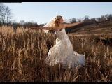 Фильм - Белое платье  Очная ставка - Love