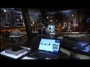 CM - 09x03 - El Casco de Dios - Una noche de hotel - Las voces del cortijo