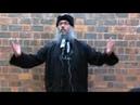 كشف حقيقة الصراع بين طالبان وشبكة حقاني * 27 ذ 160