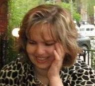 Алена Заименко, 16 апреля , Нижний Тагил, id123242047