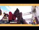Takana Zion Vous Donne Rendez_vous Festival Panaf By Guidho Diama Production