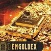 Бизнес с emgoldex Хабаровск