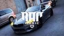 D12 - Pimp Like Me feat. Dina Rae (Prod. by Eminem)