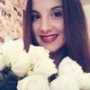 Natalya Merkuryeva