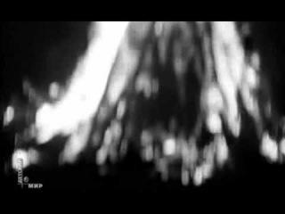 Песни из фильма
