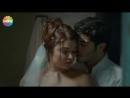 Любовь не понимает слов - Хаят и Мурат. ..Murat. (240p).mp4