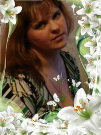 Марина Ермолаева, 20 июня , Москва, id35256469