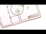Смешарики 2D - Место в истории (Аллея)