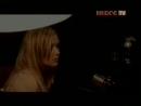 Sylver — In Your Eyes (BRIDGE TV)