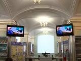 В память об участниках войны в Афганистане пензенские студенты сняли фильм