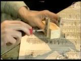 Очумелые ручки. Третья рука для пайки