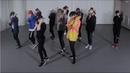 SEVENTEEN (세븐틴) | 'Good To Me' Mirrored Dance Practice