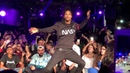 Les Twins Laurent Freestyle Needed Me Rihanna