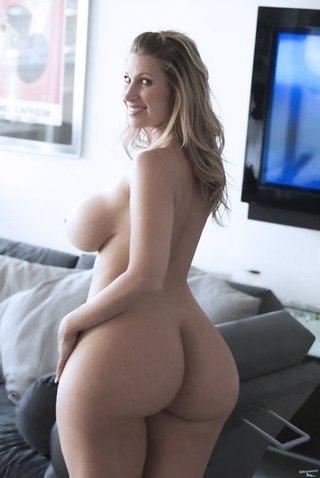 вконтакте секс большие голые попы