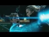 Я – Четвертый (2011) Трейлер