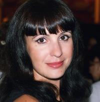 Виктория Мельниченко
