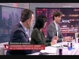 Tertulia Noche en 24h - Kiko Llaneras, Esther Palomera, Pablo Montesinos vlc-record-2018-12-04-04h16m34s-LA1 HD (ES)-