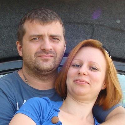 Дима Загорец