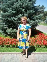 Любовь Кузнецова, 26 октября , Иркутск, id180140042