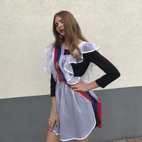 Anastasiya Yurasova