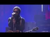 Lenny Kravitz It Ain't Over 'Til It's Over iTunes Festival London 2014 Full HD