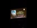 Пре-ролл с Yakusoku no Neverland на сеансе Войны бесконечности